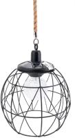 Садовая фигура-светильник Чудесный Сад 630 Клетка -