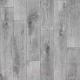 Линолеум Комитекс Лин Версаль Колумб 20-363 (2x4м) -