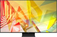 Телевизор Samsung QE65Q90TAUXRU -