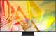 Телевизор Samsung QE55Q90TAUXRU -