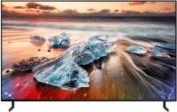 Телевизор Samsung QE65Q900TSUXRU -