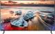 Телевизор Samsung QE75Q900TSUXRU -