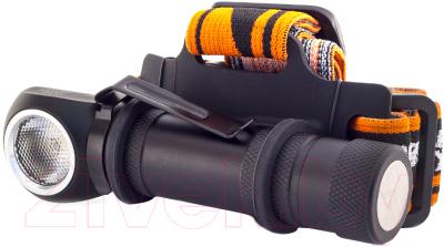 Фонарь Яркий Луч Enot Cree XP-G3 / LH-500