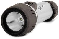 Фонарь Яркий Луч SilverLine LED 110/60лм / S-110 -