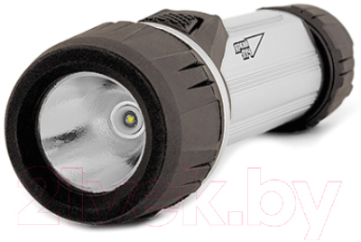 Фонарь Яркий Луч SilverLine LED 110/60лм / S-110