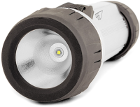Фонарь Яркий Луч SilverLine LED 140/70лм / S-140 -