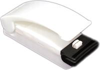 Запайщик пакетов Sipl AG280 -