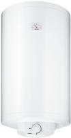 Накопительный водонагреватель Gorenje GBF80B6 -