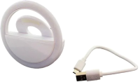 Селфи-лампа Sipl ZD38 -
