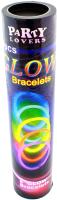 Светящиеся палочки-браслеты Sipl AG164 (100шт) -