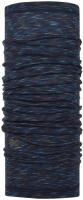 Бафф Buff Lightweight Merino Wool Denim Multi Stripes (117819.788.10.00) -
