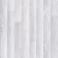 Линолеум Комитекс Лин Версаль Гринвич 20-662 (2x2м) -