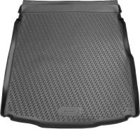 Коврик для багажника ELEMENT CARVLK00002 для Volkswagen Passat B8 -