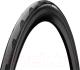 Велопокрышка Continental Grand Prix 5000 700x32 / 101626 (черный) -