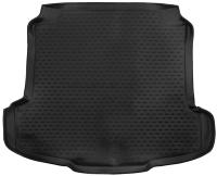 Коврик для багажника ELEMENT NLC.51.30.B10 для Volkswagen Polo -