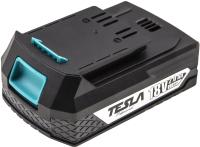 Аккумулятор для электроинструмента Tesla TBA1820 (597901) -