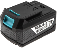 Аккумулятор для электроинструмента Tesla TBA1840 (597902) -