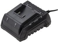 Зарядное устройство для электроинструмента Tesla TCH60 (597900) -