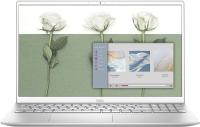 Ноутбук Dell Inspiron 15 (5501-213307) -