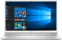 Ноутбук Dell Inspiron 15 (5501-213309) -
