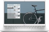 Ноутбук Dell Inspiron 14 (5401-213317) -