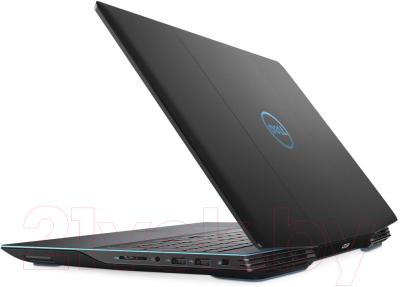 Игровой ноутбук Dell G3 (3500-213301)