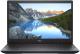 Игровой ноутбук Dell G3 (3500-213305) -