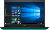 Игровой ноутбук Dell G5 (5500-213296) -