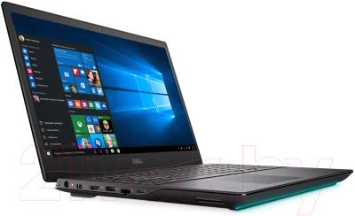Игровой ноутбук Dell G5 (5500-213298)