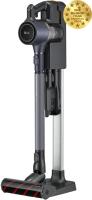 Вертикальный портативный пылесос LG A9MULTICARE -