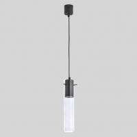 Потолочный светильник TK Lighting Look Graphite 3146 -
