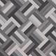 Линолеум Комитекс Лин Версаль Страдивари 20-882 (2x2м) -