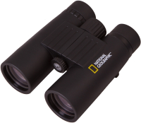 Бинокль Bresser National Geographic 8x42 WP / 69349 -