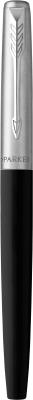 Ручка перьевая имиджевая Parker Jotter Originals Black CT 2096894