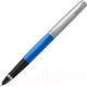 Ручка-роллер имиджевая Parker Jotter Originals Blue CT 2096910 -
