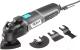 Многофункциональный инструмент Tesla TM320BS (621401) -