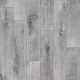 Линолеум Комитекс Лин Версаль Колумб 25-363 (2.5x2.5м) -