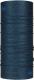 Бафф Buff Coolnet UV+ Navy Htr US (122536.787.10.00) -