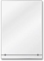 Зеркало Алмаз-Люкс Е-465 -