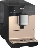 Кофемашина Miele CM 5510 ROPF (розовое золото) -