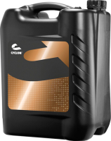 Моторное масло Cyclon Granit Syn Euro Fleet 10W40 / JT02003 (25л) -