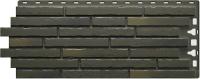 Фасадная панель Docke Klinker Атакама (432x1103) -