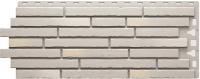 Фасадная панель Docke Klinker Сахара (432x1103) -