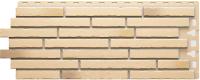 Фасадная панель Docke Klinker Каракумы (432x1103) -