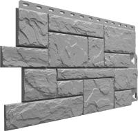 Фасадная панель Docke Slate Валь-Гардена (432x1052) -