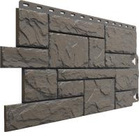 Фасадная панель Docke Slate Куршевель (432x1052) -
