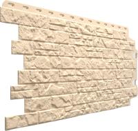 Фасадная панель Docke Edel Берилл (425x1007) -