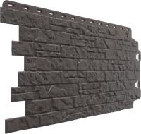 Фасадная панель Docke Edel Корунд (425x1007) -