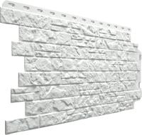 Фасадная панель Docke Edel Циркон (425x1007) -