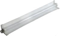 Светильник линейный КС АПОГОН LSP-LED-1545-Y-6500 -